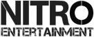 Nitro Entertaiment